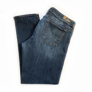 KUT FROM THE KLOTH | Plus Size Straight Leg Jeans
